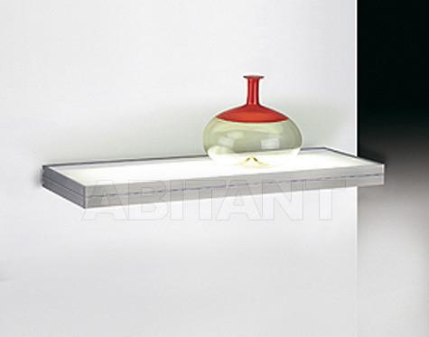 Купить Светильник настенный Egoluce Wall Lamps 4245.40