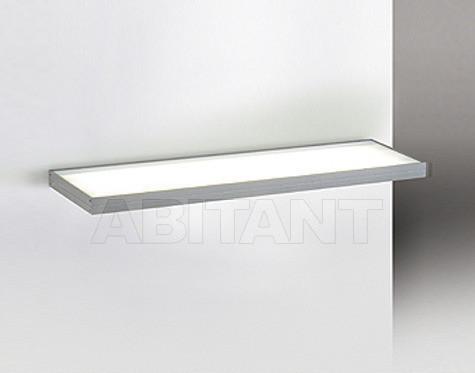 Купить Светильник настенный Egoluce Wall Lamps 4246.40