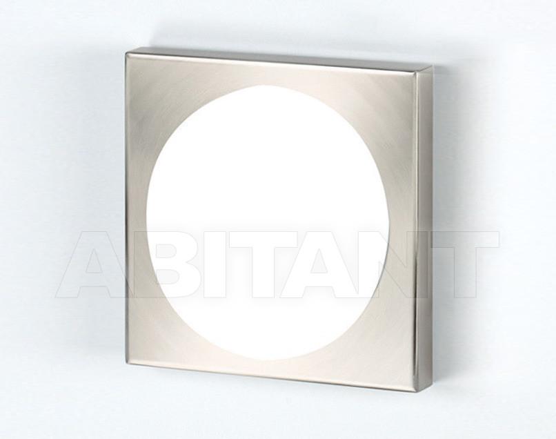 Купить Светильник Egoluce Wall Lamps 5142.32