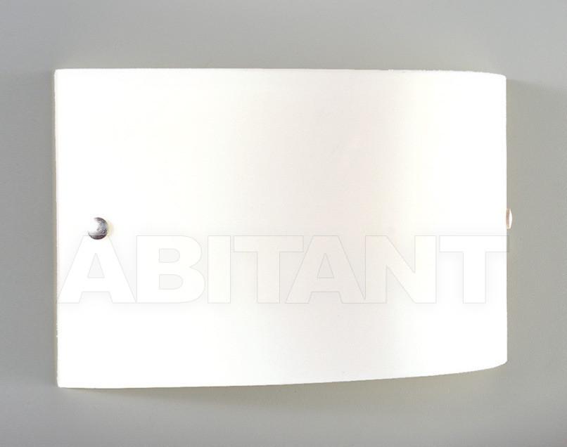 Купить Светильник настенный Egoluce Wall Lamps 4178.57