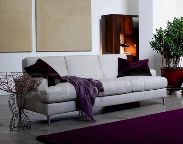 Купить Диван  Verzelloni 2011 Euro Avedon Sofa 216
