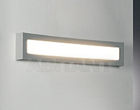 Купить Светильник настенный Egoluce Wall Lamps 4303.40