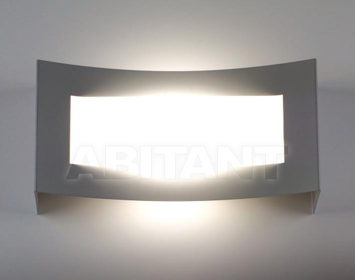Купить Светильник настенный Egoluce Wall Lamps 4305.40