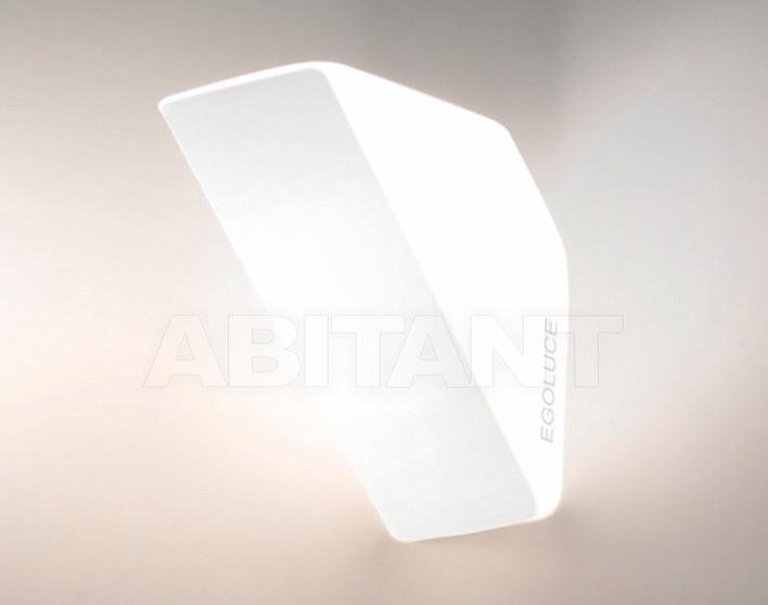 Купить Светильник настенный Egoluce Wall Lamps 4294.57