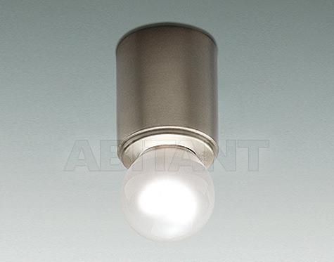 Купить Светильник Egoluce Wall Lamps 6028.32