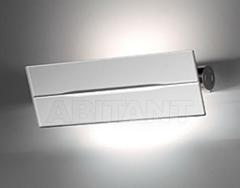 Купить Светильник настенный Egoluce Wall Lamps 4288.31