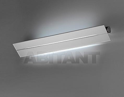 Купить Светильник настенный Egoluce Wall Lamps 4289.31