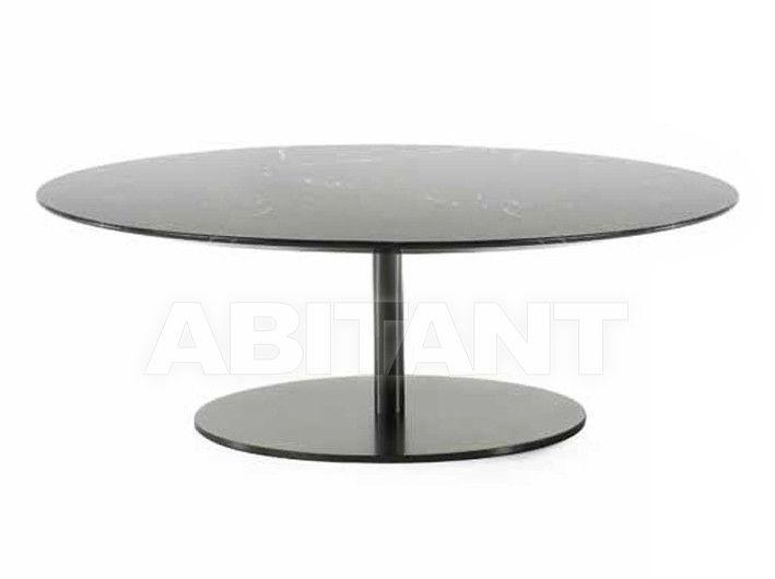 Купить Столик кофейный Giulio Marelli Completo Gennaio 7BR103