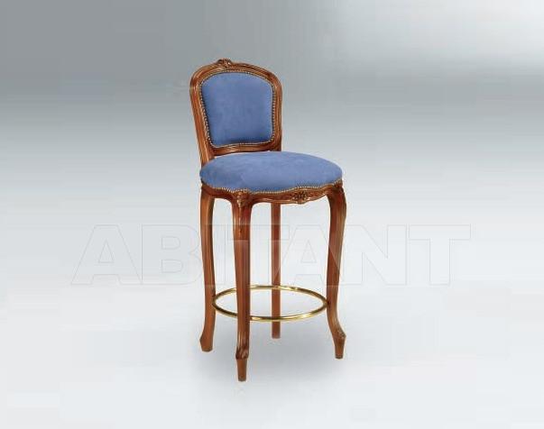 Купить Барный стул Metamorfosi Il Mobile In Stile 5287