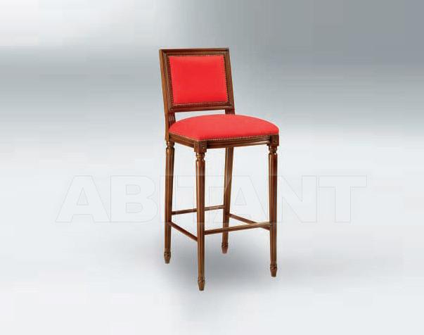 Купить Барный стул Metamorfosi Il Mobile In Stile 5288