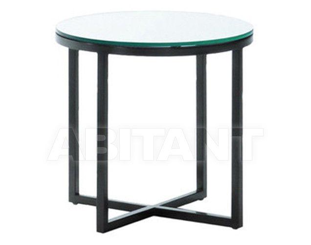 Купить Столик кофейный Giulio Marelli Completo Gennaio 7CR110