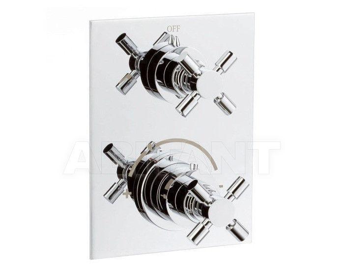 Купить Встраиваемые смесители THG Bathroom G1V.5500B Shao