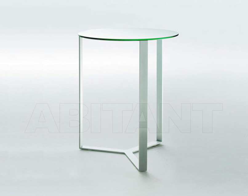 Купить Столик кофейный Giulio Marelli Completo Gennaio 7CL109