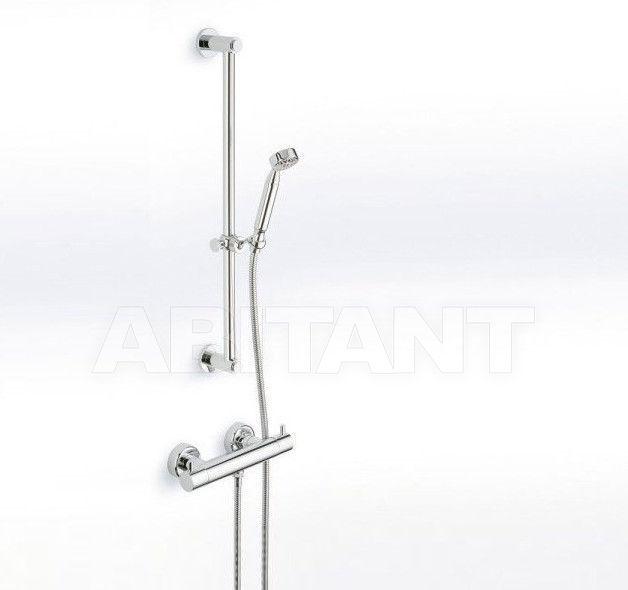 Купить Душевая система THG Bathroom G1V.6528BB Shao