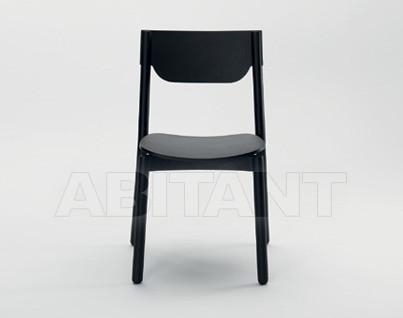 Купить Стул Zilio Aldo & C. snc 2013 Nico chair Seduta legno