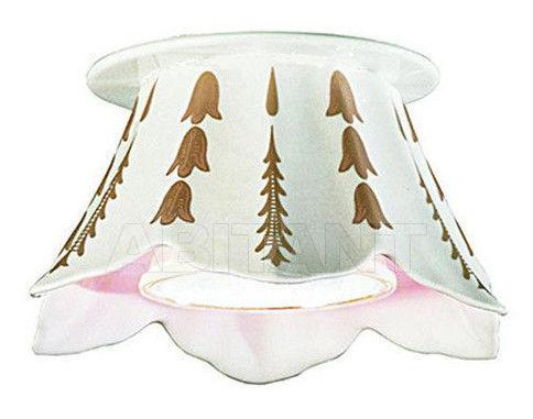 Купить Светильник Giulia Mangani Firenze Lilium  21589