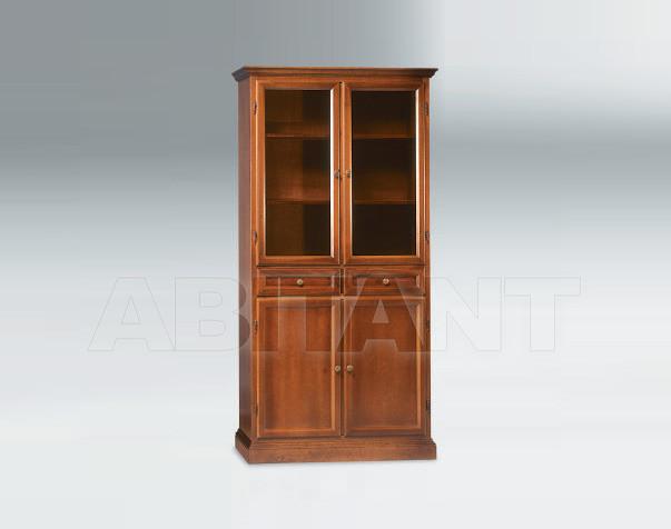 Купить Шкаф книжный Metamorfosi Il Mobile In Stile 5373