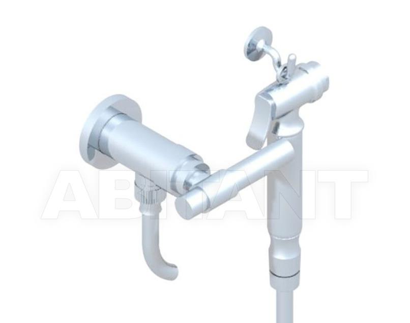 Купить Гигиенический душ THG Bathroom G50.5840/8 Tango