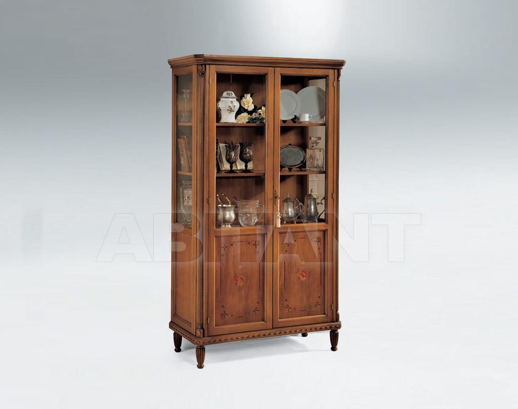 Купить Сервант Metamorfosi Il Mobile In Stile 5433