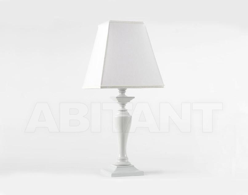Купить Лампа настольная Giulia Mangani Firenze Lilium 578P
