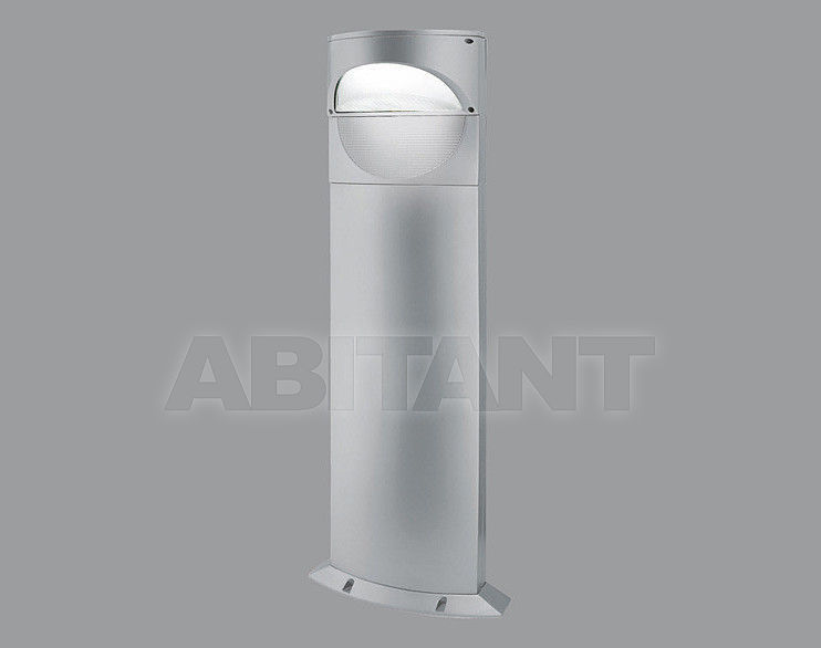 Купить Светильник Boluce Illuminazione 2013 4086.00X
