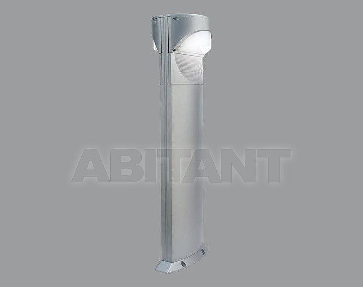 Купить Светильник Boluce Illuminazione 2013 4084.00X