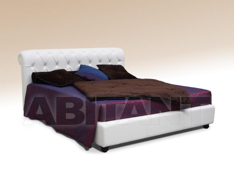 Купить Кровать AR.T.EX  Letti ROSE
