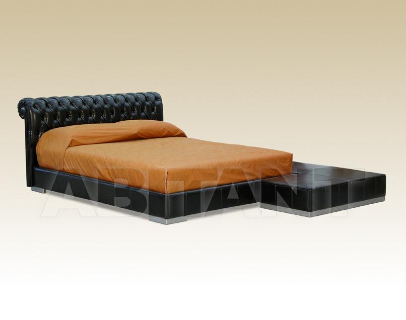 Купить Кровать AR.T.EX  Letti MANCHESTER