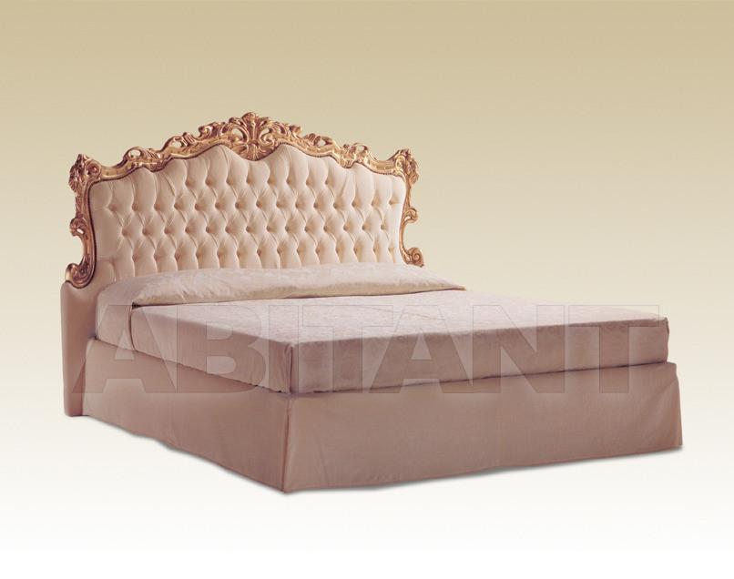 Купить Кровать AR.T.EX  Letti SERENA