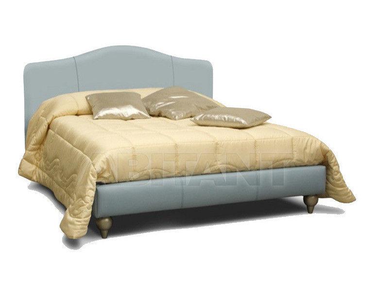 Купить Кровать AR.T.EX  Letti IRIS TL