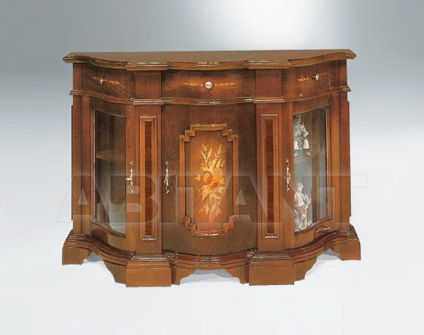 Купить Комод Metamorfosi Il Mobile In Stile 5491