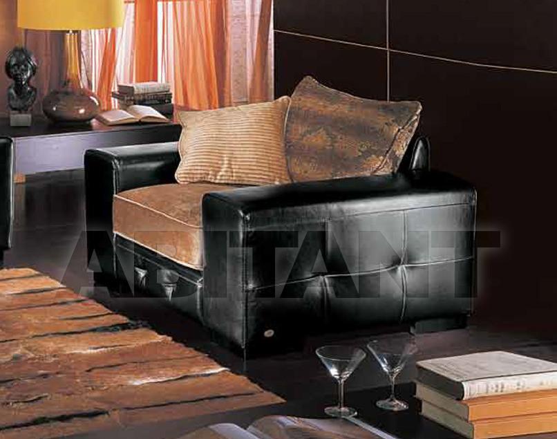 Купить Кресло TS Salotti Eleganti Emozioni istambul armchair