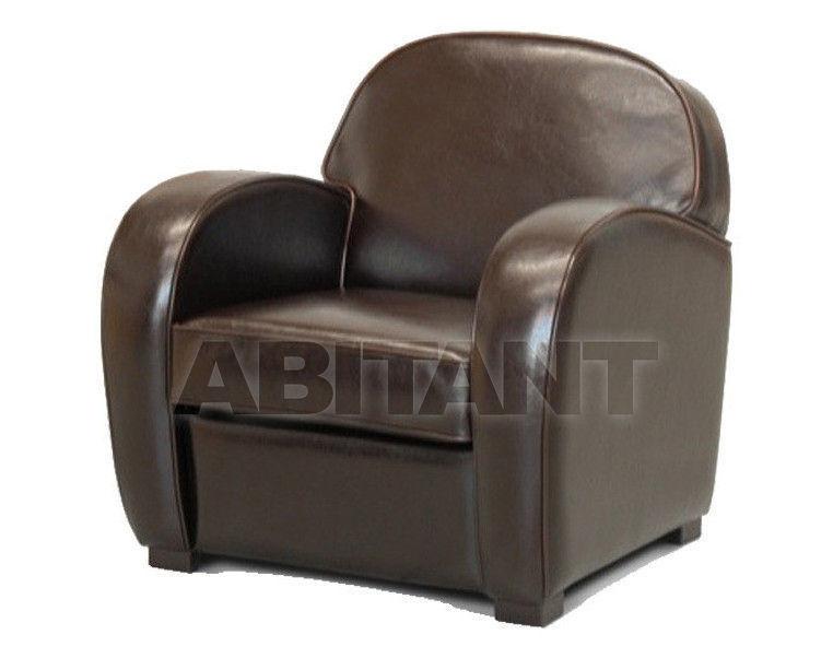 Купить Кресло AR.T.EX  Poltrone MANILA
