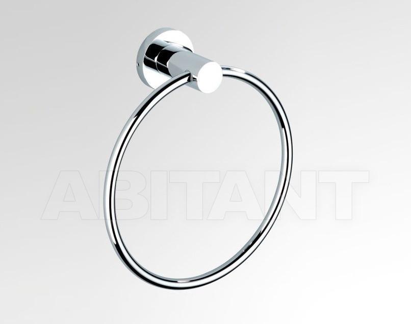 Купить Держатель для полотенец THG Bathroom G50.504N Tango