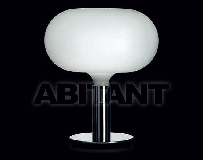 Купить Лампа настольная Nemo  General 2012 ALB EHW 11