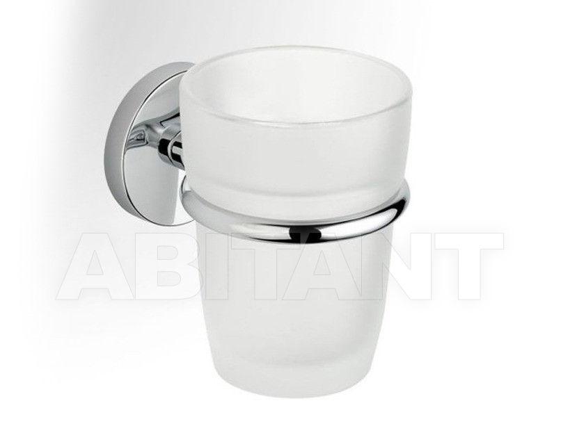 Купить Стаканодержатель THG Bathroom G50.536 Tango