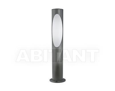 Купить Светильник Boluce Illuminazione 2013 2615.94X