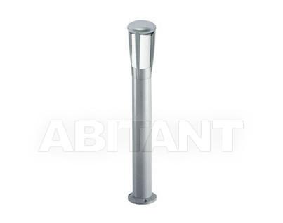 Купить Светильник Boluce Illuminazione 2013 2810.00X