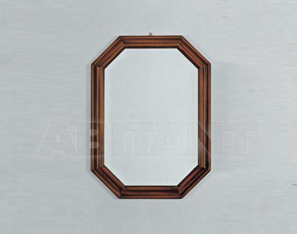 Купить Зеркало настенное Metamorfosi Il Mobile In Stile 5523