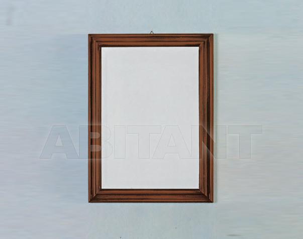 Купить Зеркало настенное Metamorfosi Il Mobile In Stile 5520