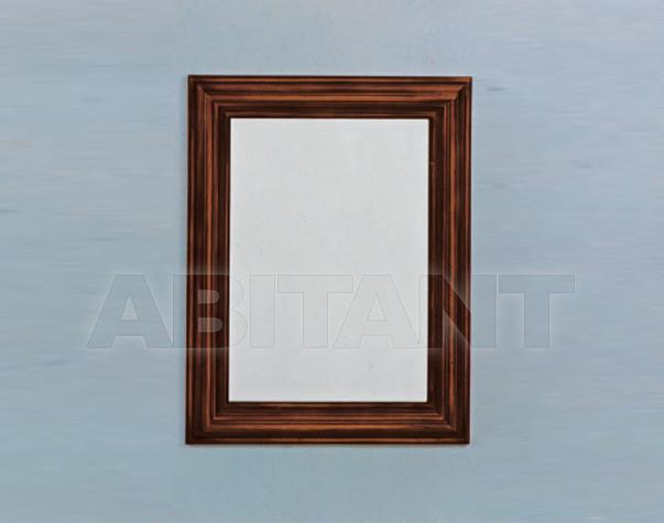 Купить Зеркало настенное Metamorfosi Il Mobile In Stile 5525
