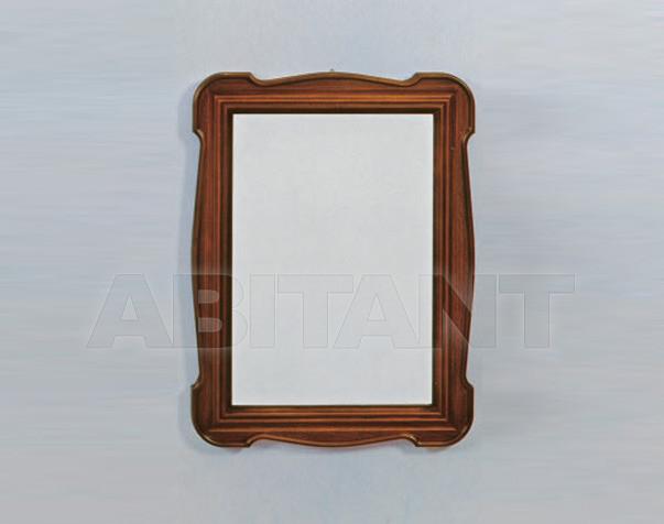 Купить Зеркало настенное Metamorfosi Il Mobile In Stile 5527