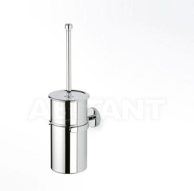 Купить Щетка для туалета THG Bathroom G50.4720C Tango