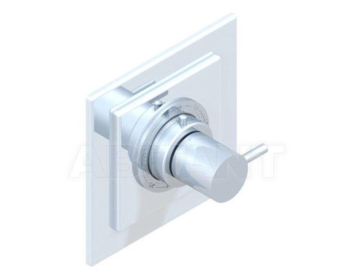 Купить Смеситель термостатический THG Bathroom G78.15EN16EC Tendance