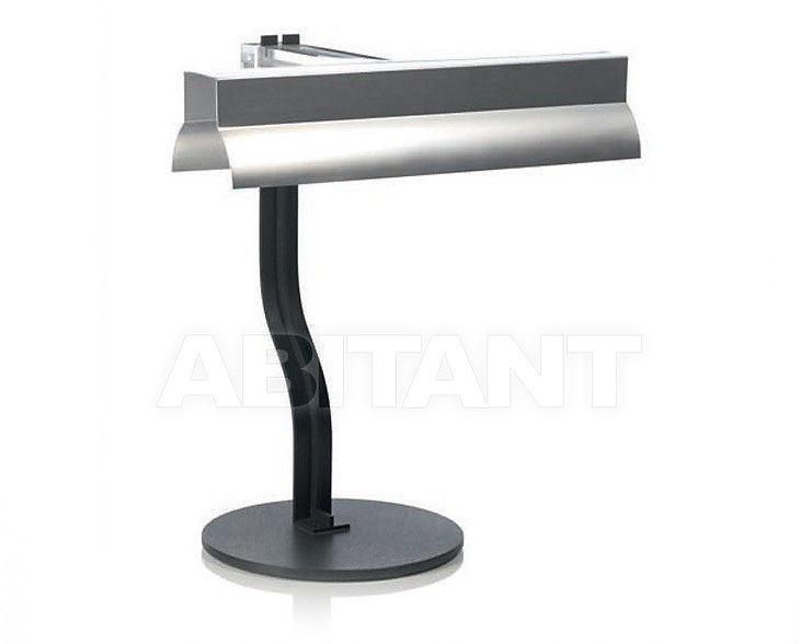 Купить Лампа настольная Nemo  General 2012 601 EDL 11