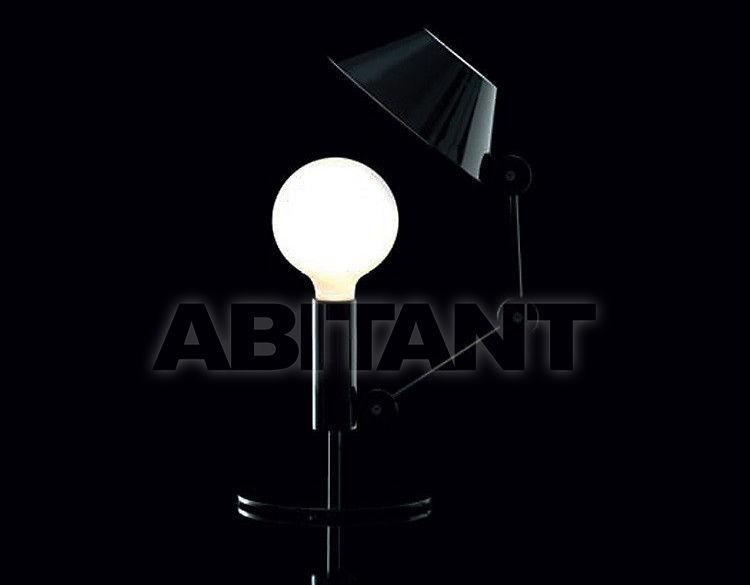 Купить Лампа настольная Nemo  General 2012 MRL ENN 11