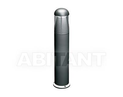 Купить Светильник Boluce Illuminazione 2013 2400.35X