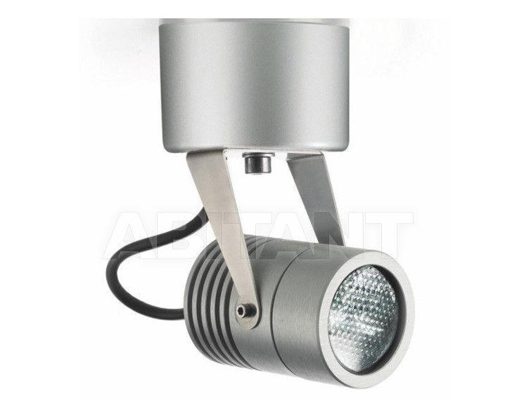 Купить Светильник Egoluce Wall Lamps 4512.45