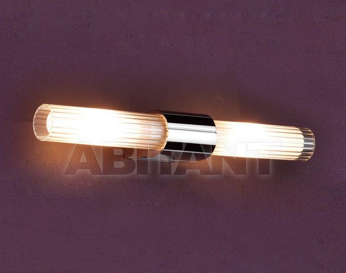 Купить Светильник настенный Egoluce Wall Lamps 4260.31