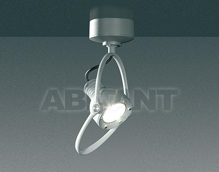 Купить Светильник настенный Egoluce Wall Lamps 6533.01